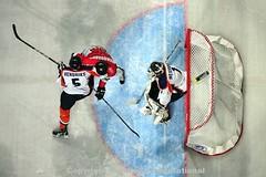 2012-Amsterdam-Ice Hockey-7