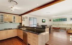 23 Algona Ave, Kincumber NSW