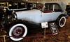 1923 Voisin (D70) Tags: california usa victoria collection sporting c5 1923 the sylmar voisin nethercutt thenethercuttcollectioninsylmar
