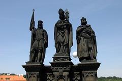 """Prague <a style=""""margin-left:10px; font-size:0.8em;"""" href=""""http://www.flickr.com/photos/64637277@N07/14720610491/"""" target=""""_blank"""">@flickr</a>"""