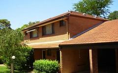 27/10 Loch Maree Avenue, Thornleigh NSW