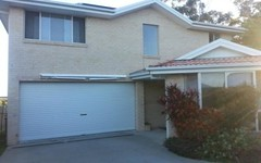 3A Mertens Place, South West Rocks NSW
