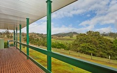23 Willows Rd, Gresford NSW