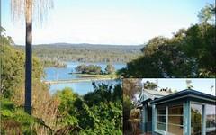 324 Bermagui Rd, Akolele NSW
