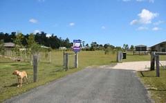 Lot 17 McKenzie Drive, Gulmarrad NSW