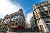 20140623paris-301 (olvwu | 莫方) Tags: street paris france ruemontorgueil jungpangwu oliverwu oliverjpwu olvwu jungpang