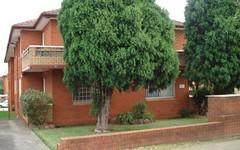 4/26 Garrong Road, Lakemba NSW