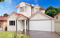 9 Bellbird Street EARLWOOD /, Canterbury NSW