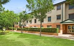 9/247D Burwood Road, Concord NSW