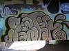 20140725_115950 (bagtanger) Tags: seattle graffiti fcr upsk festek