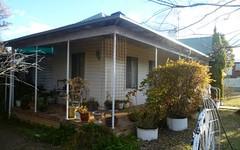28 High Street, Woodstock NSW