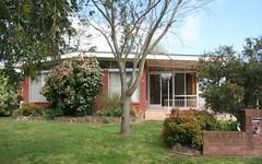 3 Nunns Avenue, Windera NSW