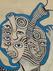 peruvian graffiti (paramonguino) Tags: graffiti lima per p1060054 161012 copiarw054jpg