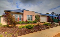 21 St Andrews Place, Lake Gardens VIC