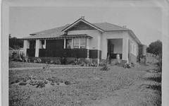 38 Allowrie Street, Jamberoo NSW