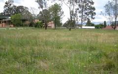 Lot 2 Wollombi Road, Millfield NSW