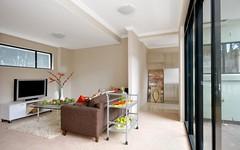9/324 William Street, Kingsgrove NSW