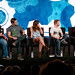 joss whedon nerdhq comic-con 2014 9022