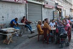 20140728-190949_DSC2969.jpg (@checovenier) Tags: istanbul turismo istambul turchia intratours voyageprivée