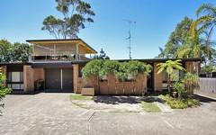 2/97 Galoola Drive, Nelson Bay NSW