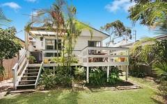 622 Barrenjoey Road, Avalon NSW