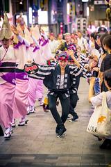 2014_08_22_Koenji_Awa-Odori_049_HD (Nigal Raymond) Tags: japan sony  matsuri awaodori 135mm  koenji  koenjiawaodori eflens 100tokyo cooljapan a7s nigalraymond wwwnigalraymondcom metabones