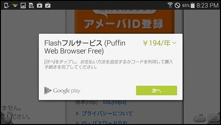 android44-flash 06