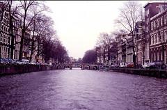 Amsterdam028