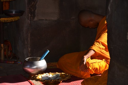 20140810 Preah Vihear Temple - 182
