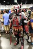 img_3018 (keath kono) Tags: starwars tampabay cosplay artists comiccon cosplayers tampaconventioncenter marksparacio tampabayrays djkitty heather1337 jeniferann tampabaycomiccon2014 rrcosplay bannierabbit shinobi24 raymondthemascot chadtater kristinatwood