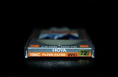 Hoya UV(C) Filter (joelCgarcia) Tags: ttl d700 2470mmf28g hoyauvcfilter