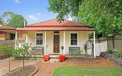 315 Cordeaux Rd, Mount Kembla NSW