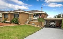 3 Hayward Street, Kanahooka NSW