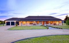 405 Mount Hercules Road, Razorback NSW
