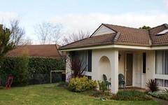 5 Wheen Close, Bowral NSW