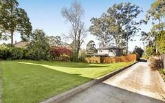 1C Werona St, Pennant Hills NSW