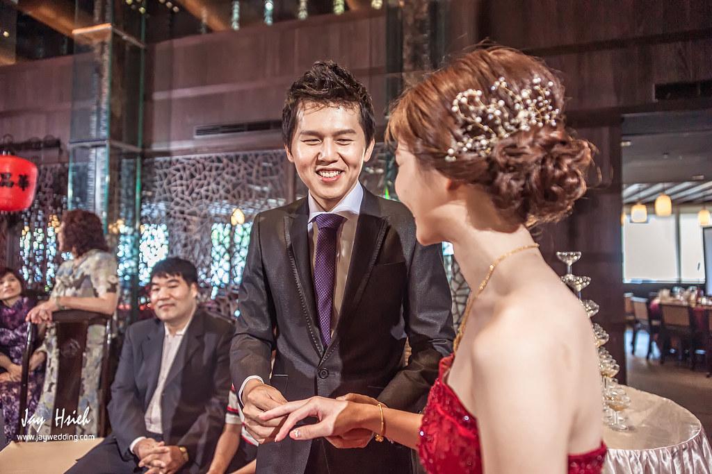 婚攝,台北,晶華,婚禮紀錄,婚攝阿杰,A-JAY,婚攝A-Jay,JULIA,婚攝晶華-027