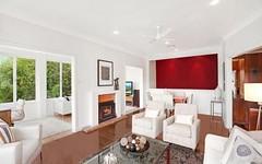 4 Thomas Telford Place, Glenbrook NSW
