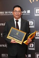 IMG_2581 (Asia Property Awards) Tags: architecture design asia southeastasia realestate property malaysia awards ensign ensignmedia southeastasiapropertyawardsmalaysia2014 asiapropertyawards