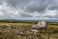 Gowin Peninsula (Lunartec) Tags: wales gb reynoldston gowin grosbritanien grosbritannienundnordirland gowinpeninsula