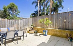12/28 South Creek Road, Dee Why NSW