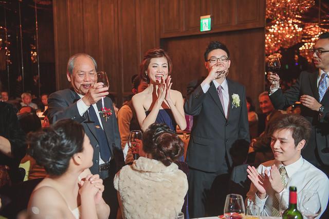 台北婚攝, 君品酒店, 君品婚攝, 林口福容, 紅帽子工作室, 婚禮記錄, 婚攝紅帽子, 推薦婚攝, Redcap-Studio,DSC_1093
