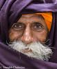 Govindghat2Ghangharia038 (SaurabhChatterjee) Tags: india sikh hemkund pilgrimage himalayas govindghat uttarakhand ghangharia hemkundsahib siaphotography saurabhchatterjee httpsiaphotographyin siaphotographyin