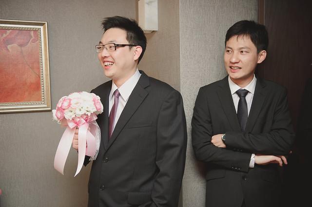 台北婚攝, 君品酒店, 君品婚攝, 林口福容, 紅帽子工作室, 婚禮記錄, 婚攝紅帽子, 推薦婚攝, Redcap-Studio,DSC_0230