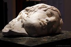 048 (Ester Vulpiani Photographer) Tags: roma museum canon eos romano museo palazzo ester erinni 2014 nazionale altemps riario 550d vulpiani