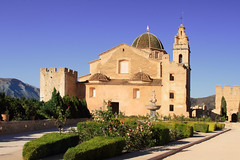 Monasterio de Santa Mara de Valldigna (Iabcstm) Tags: iabcselperdido iabcstm iabcs elperdido