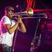 Trombone Shorty (3 of 21)