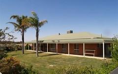 Lot 531 Ashcrofts Lane, Hay NSW
