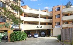 26/2 amy street, Regents Park NSW