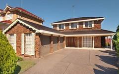 188 Richmond Road, Blacktown NSW